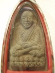 Item 477  LP Thuad Jumbo / PT ChinWat Muang Yala / YalaChanted By Arjhan TimWat Chang Hai / Pattani BE 2505