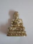 Item 549*SOLD* LP Thuad (Silver) Wat Prasat / Boon Ya Wat BE 2548