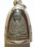 Item 787 LP Thuad / Arjan Nong Wat Sai Kao / Songkhla BE 2534 (First Batch M16)